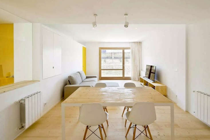 yellow-accents-remodelista