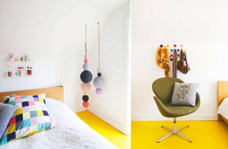 yellow-childrens-room-remodelista