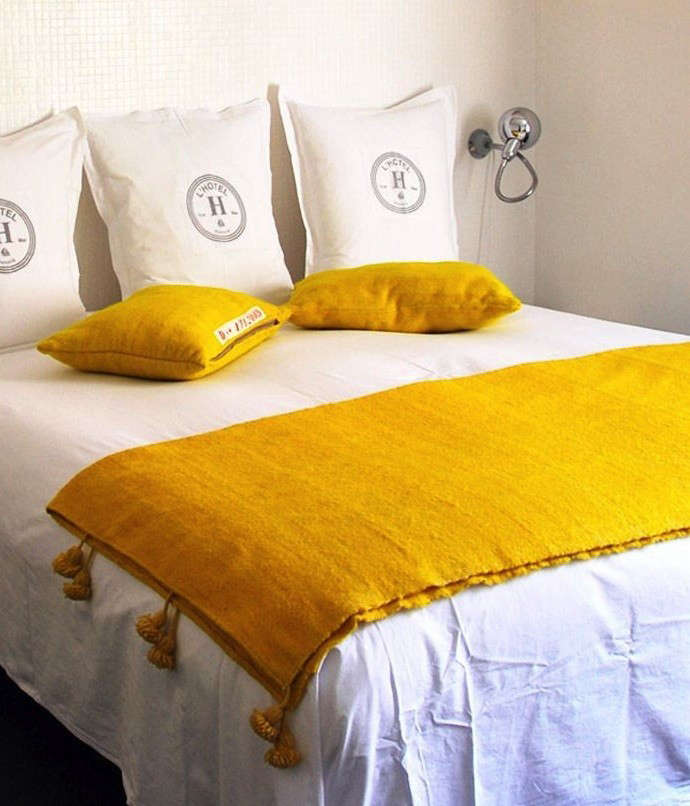 yellow-honore-decoration-remodelista