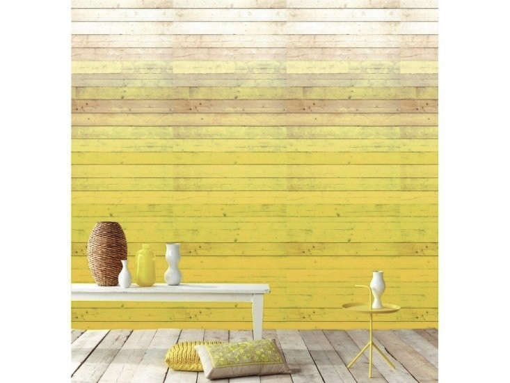 yellow-ombre-wallpaper-2
