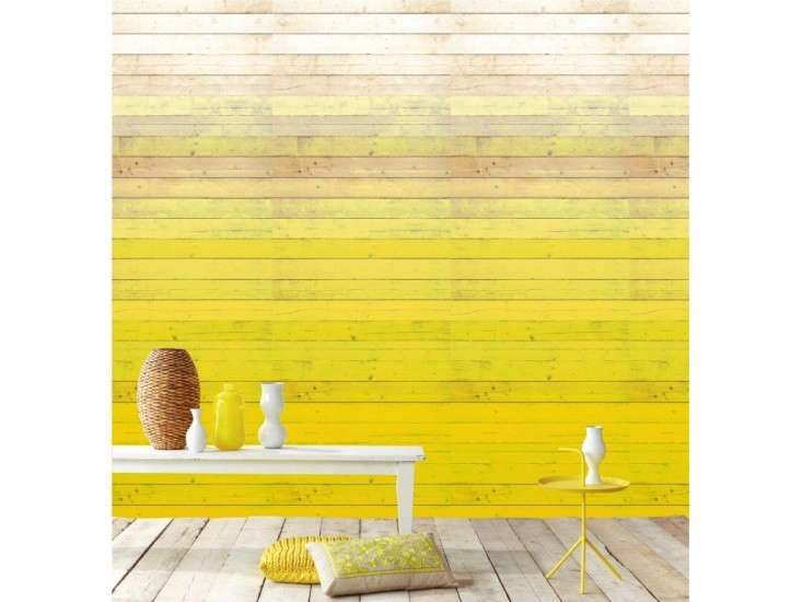 yellow-ombre-wallpaper