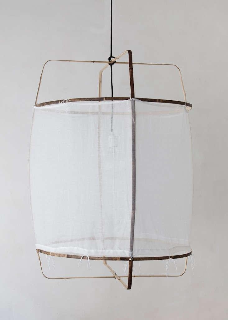 z1-cotton-lamp-nelson-sepuvelda-ay-illuminate-remodelista