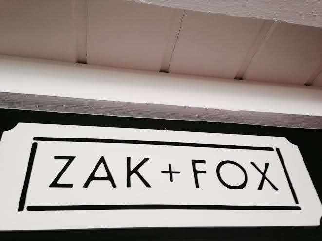 zak-fox-sign-hollywood-at-home