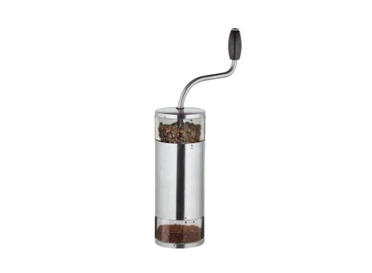 zassenhaus-lima-coffee-grinder-remodelista