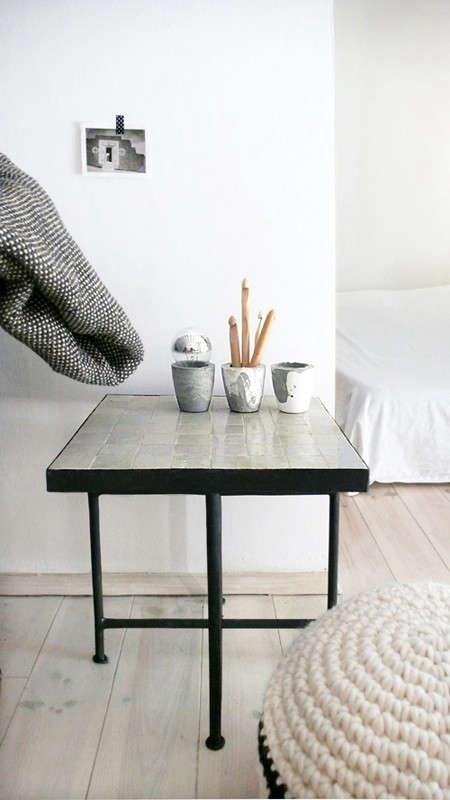zellij-side-table-stone-remodelista