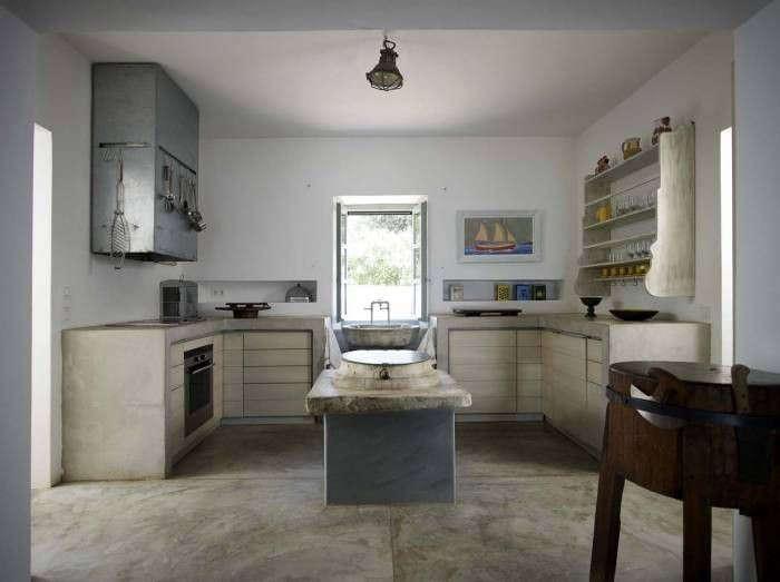 zoumboulakis-architects-hydra-1