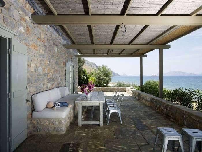 zoumboulakis-architects-hydra-10