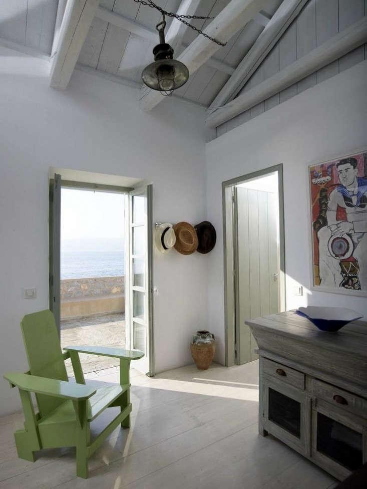 zoumboulakis-architects-hydra-5