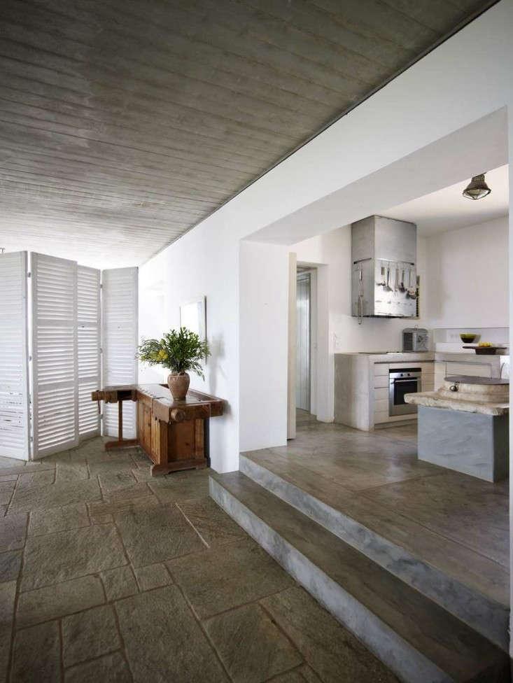 zoumboulakis-architects-hydra-7