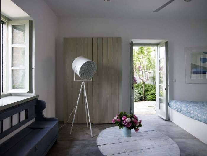 zoumboulakis-architects-hydra-8