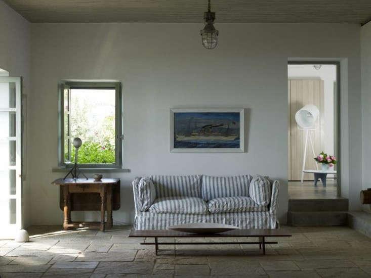 zoumboulakis-architects-hydra-9