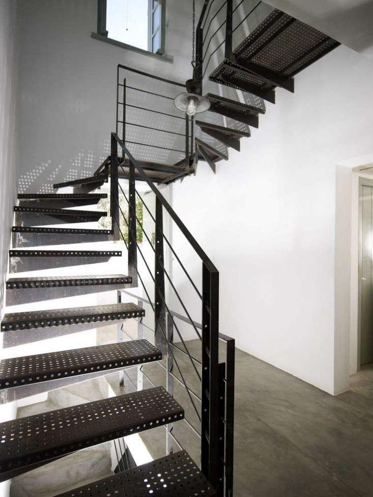 zoumboulakis-architects-hydra-staircase-remodelista