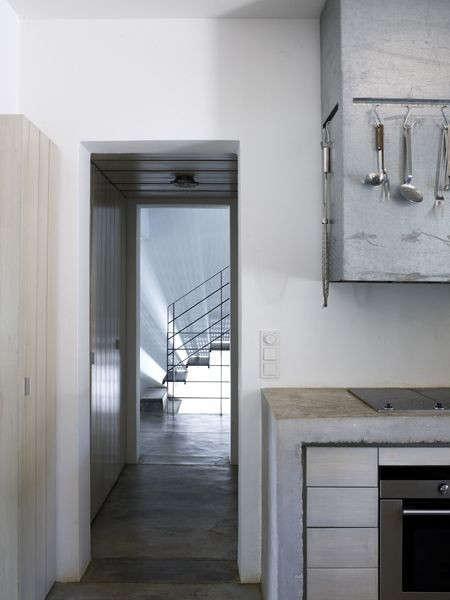 zoumboulakis-architects-kitchen-detail