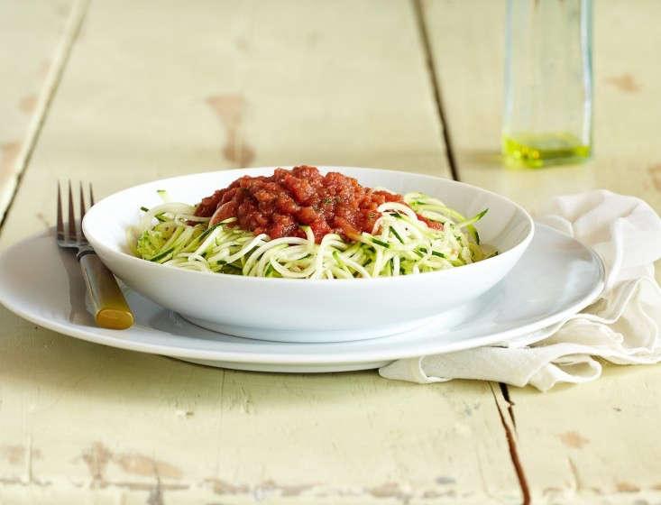 zucchini-pasta-with-pomodoro-sauce-vitamix