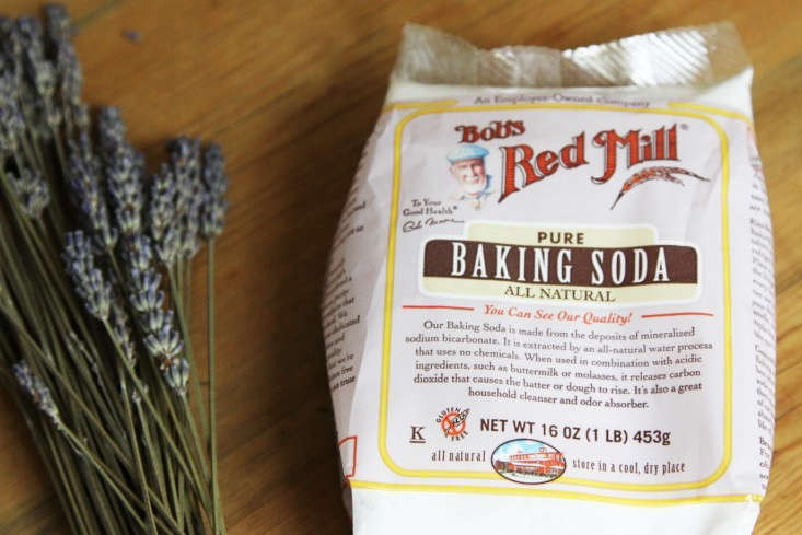 baking%20soda%20and%20lavender