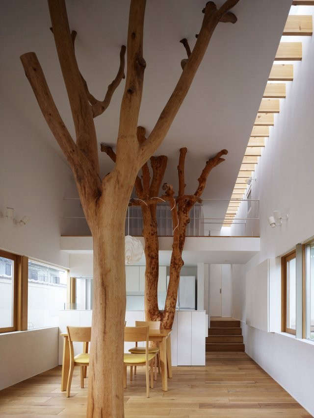 Daici-Ano-Garden-Tree-House-by-Hironaka-Ogawa-Associates-Yellowtrace-02