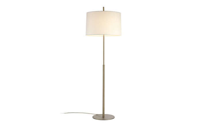Echo-Floor-Lamp-Room-and-Board