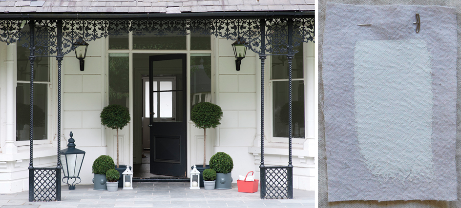 Farrow%20and%20Ball%20All%20White%20Paint%2C%20Best%20Exterior%20House%20Paints%2C%20Gardenista