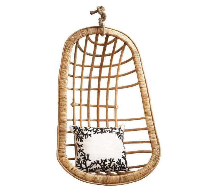 Hanging-Chair-Two%27s-Company-Rattan