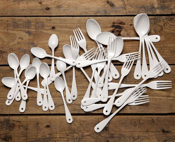 Japanese-White-Enamel-Cutlery-from-Cachette-via-The-Mint-List-Remodelista