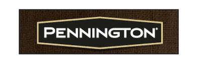 Pennington-Seed-Logo%20copy