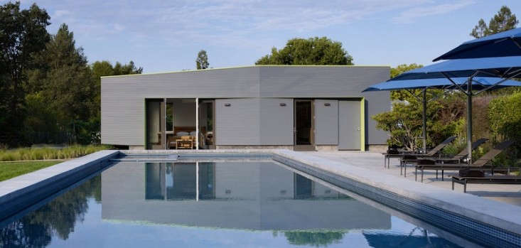 Schwartz%20Sonoma%20Pool%20House