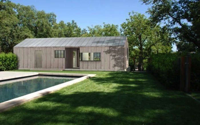 St.%20Helena%20Pool%20House%20and%20Pool%20Photo%20%28J.%20Weiss%20Design%29