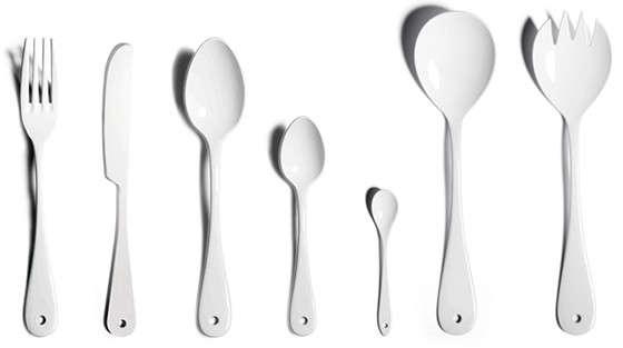 Variopinte-Enameled-Cutlery-photo-via-Design-Crush-Remodelista