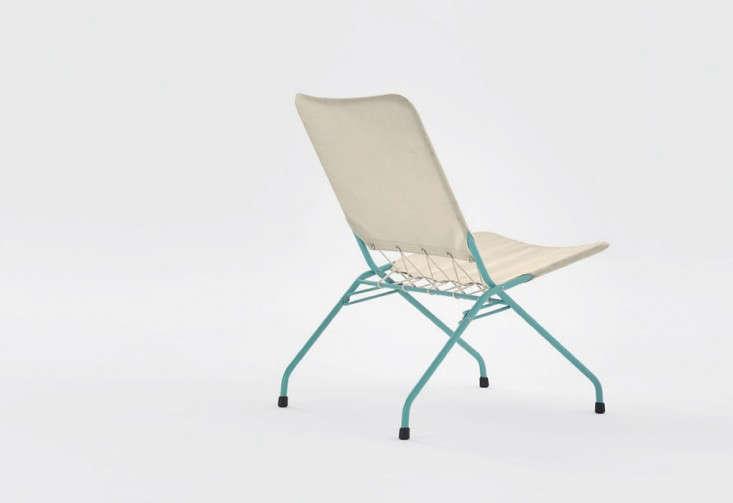 adico-folding-chair-remodelista-2