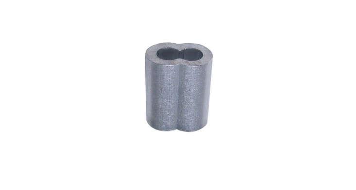 aluminum-crimping-sleeve