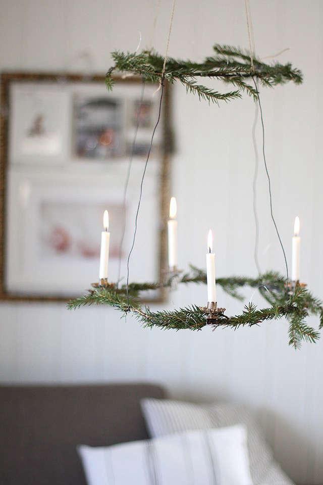 an-magritt-moen-wreath