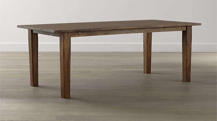 basque-honey-dining-table-crate-barrel