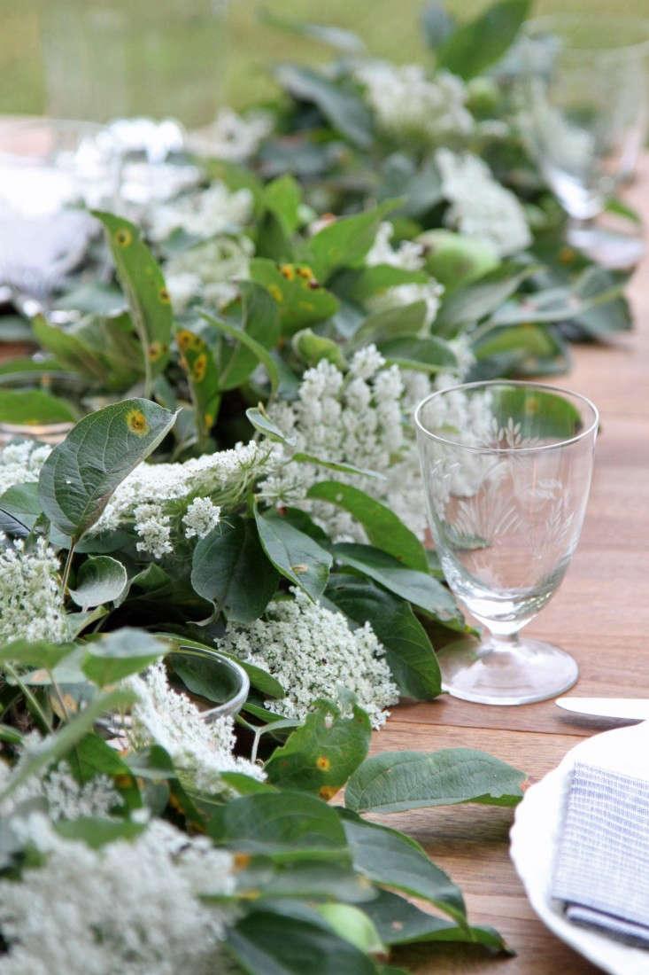 botanical%20runner%20and%20glass-erin%20boyle%20for%20gardenista