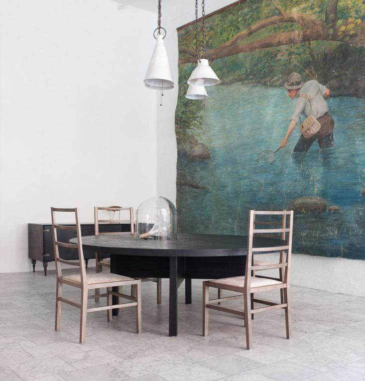 bron-table-bddw-remodelista