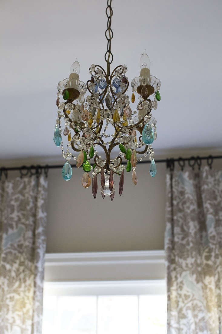 chandelier%201