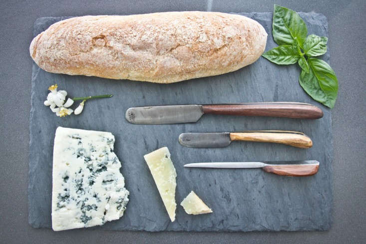 chelsea%20miller%20knives%20cheese%20board