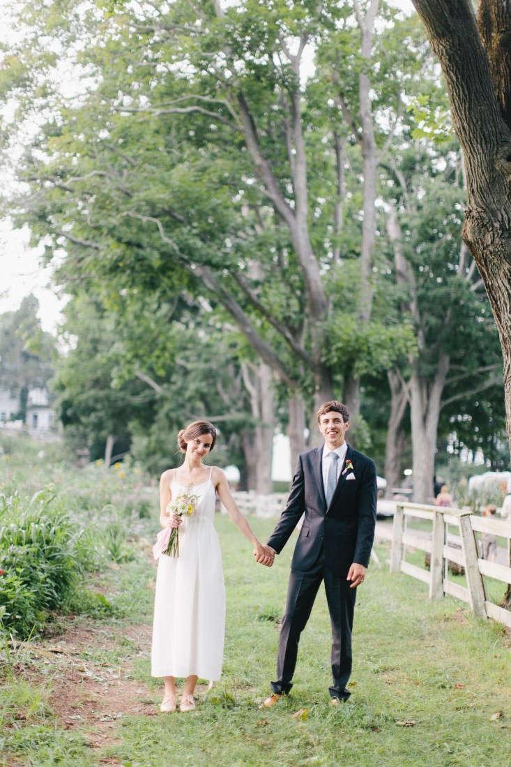 erin-boyle-wedding-gardenista-2
