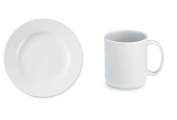 everyday-restaurant-ware-gardenista_0