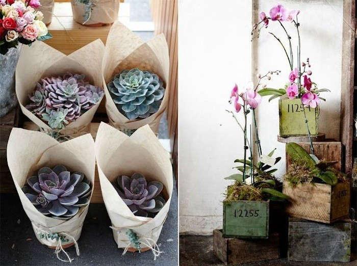 fowlers%20flower%20shop%20melbourne%20australia%205