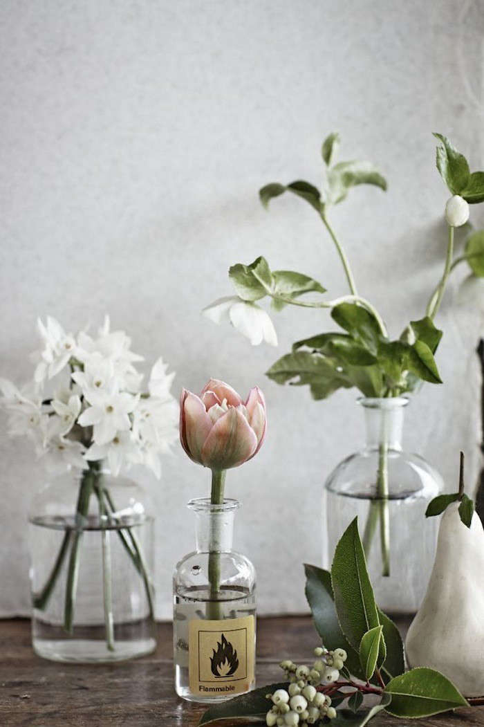 fowlers%20flower%20shop%20melbourne%20australia%206