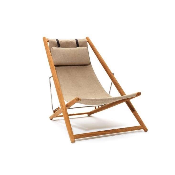 h55-teak-lounge-chair