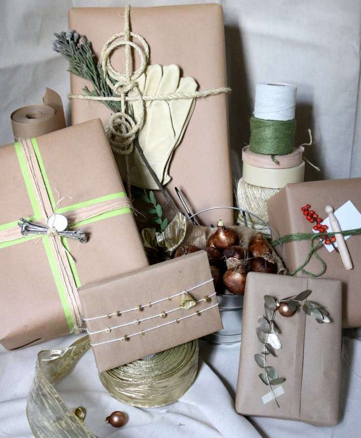 home-depot-3-erin-boyle-gardenista