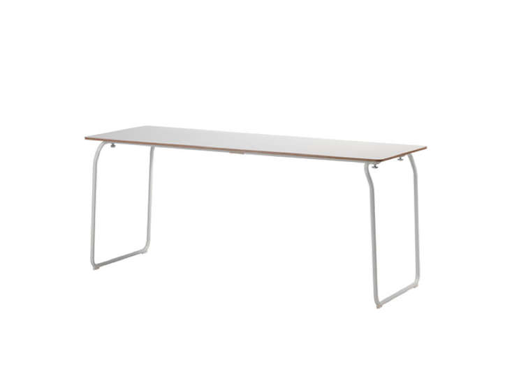 ikea-ps-2014-white-folding-table-remodelista