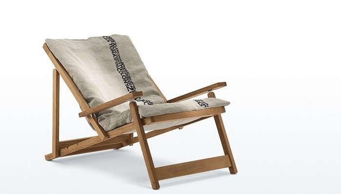 malibu-sling-chair-remodelista-1_0
