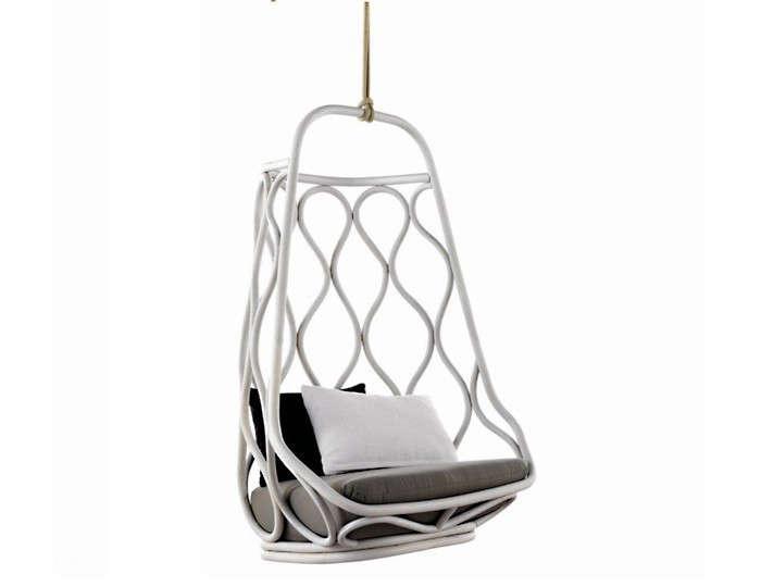 nautica-swing-chair-hanging-chair-gardenista