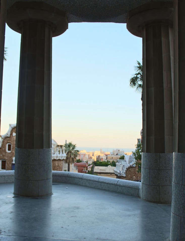 park%20guell%201-1