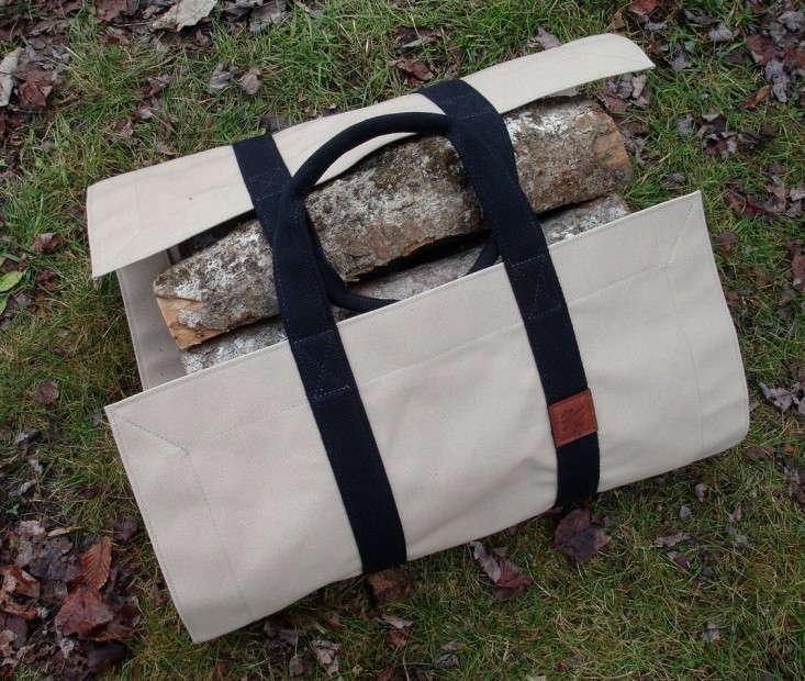 patz-bag-firewood-tote