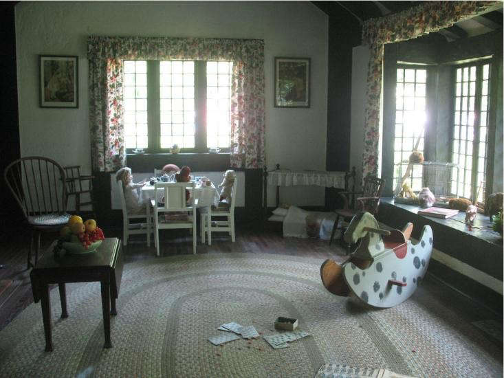 peggie-phipps-birthday-cottage