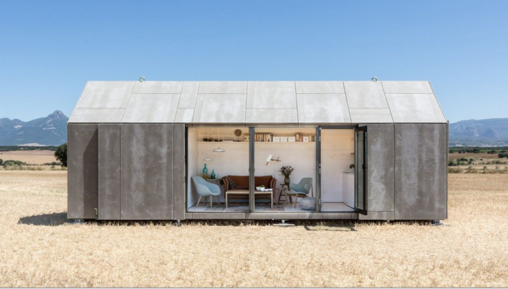 portable-prefab-tiny-house-abaton-madrid-gardenista