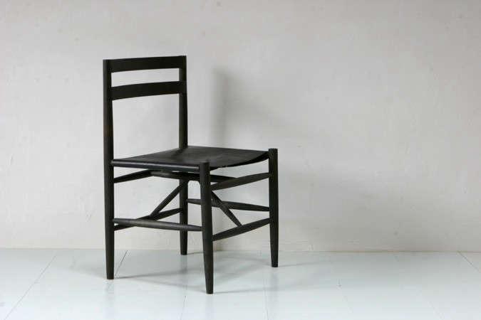 sawkille-nomad-chair-remodelista